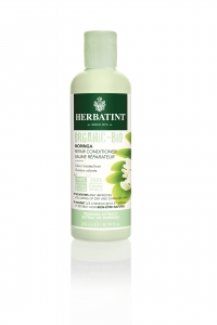 flacone-moringa-uk_fr-conditioner-srgb